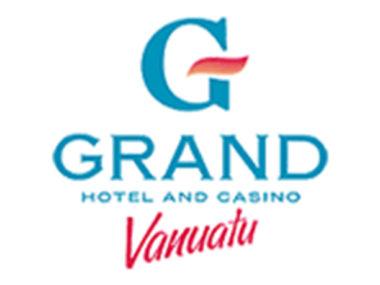 Grand Vanuatu