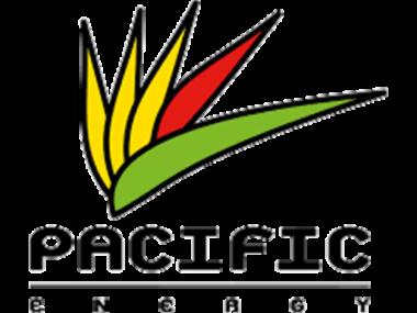pacific-energy